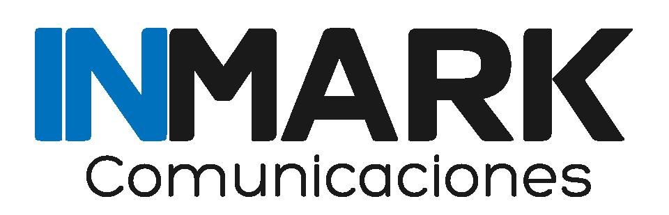 Inmark Comunicaciones